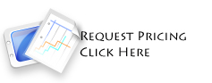 Request Pricing - Real Estate Virtual Assistant