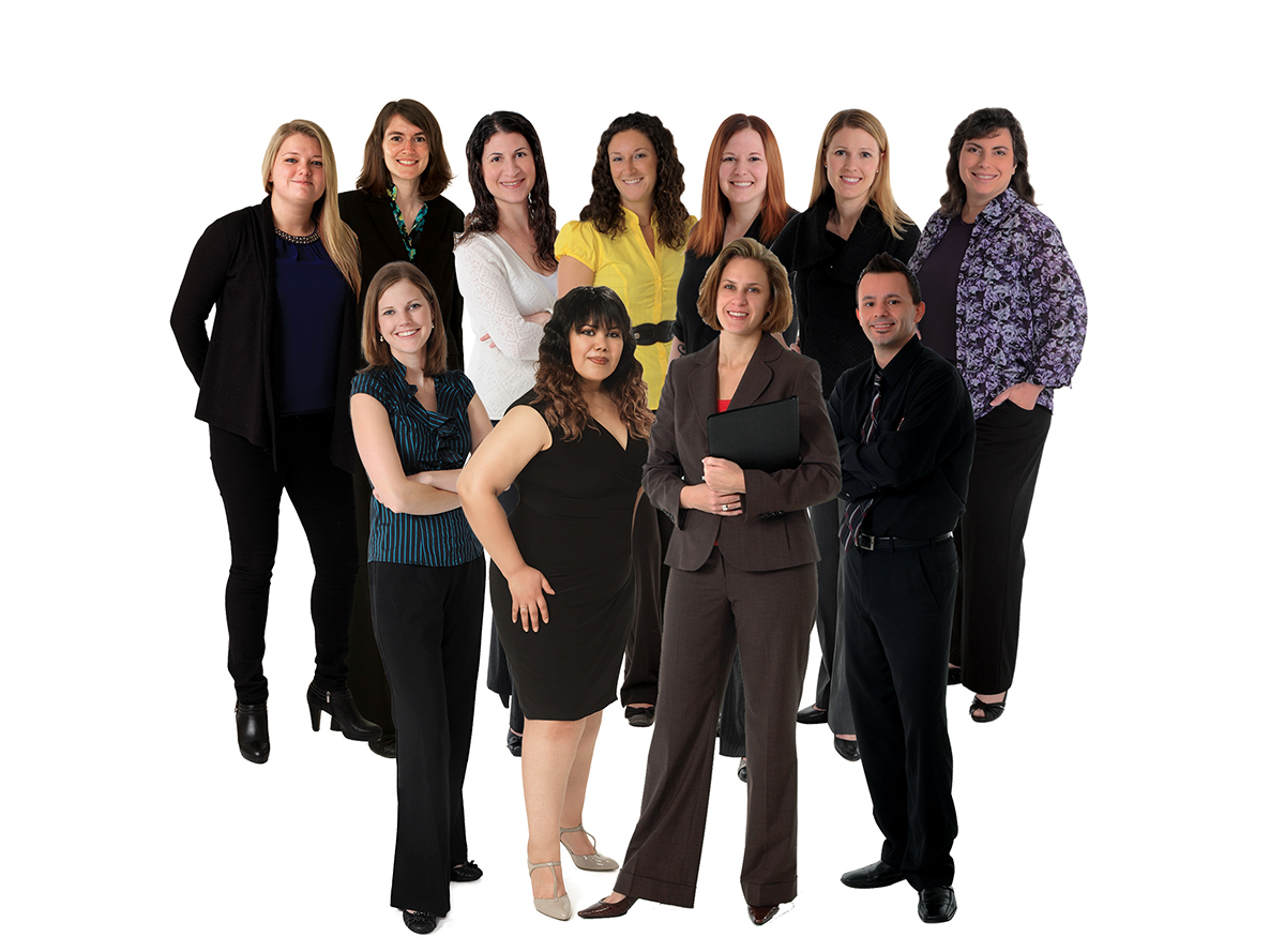 Real Estate Virtual Assistants, Real Support Inc.