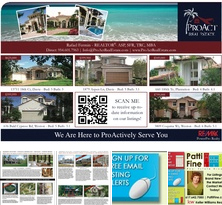 Real Estate Virtual Assistant - Real Estate Postcards