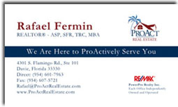 Real Estate Virtual Assistant Realsupport Inc