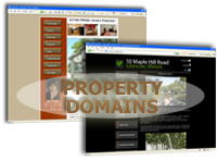 Real Estate Virtual Assistant - Real Estate Web Desing